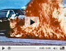 Runaway Cars Segment 10 - Sudden Acceleration