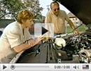 Runaway Cars Segment 7 - Sudden Acceleration