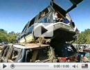Runaway Cars Segment 9 - Sudden Acceleration